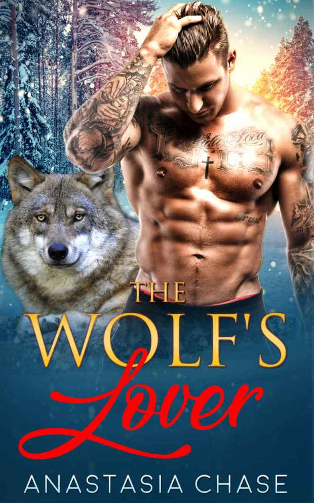 The Wolfs Lover.jpeg