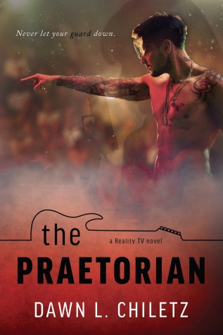2831c-praetorian_amazon_ibooks