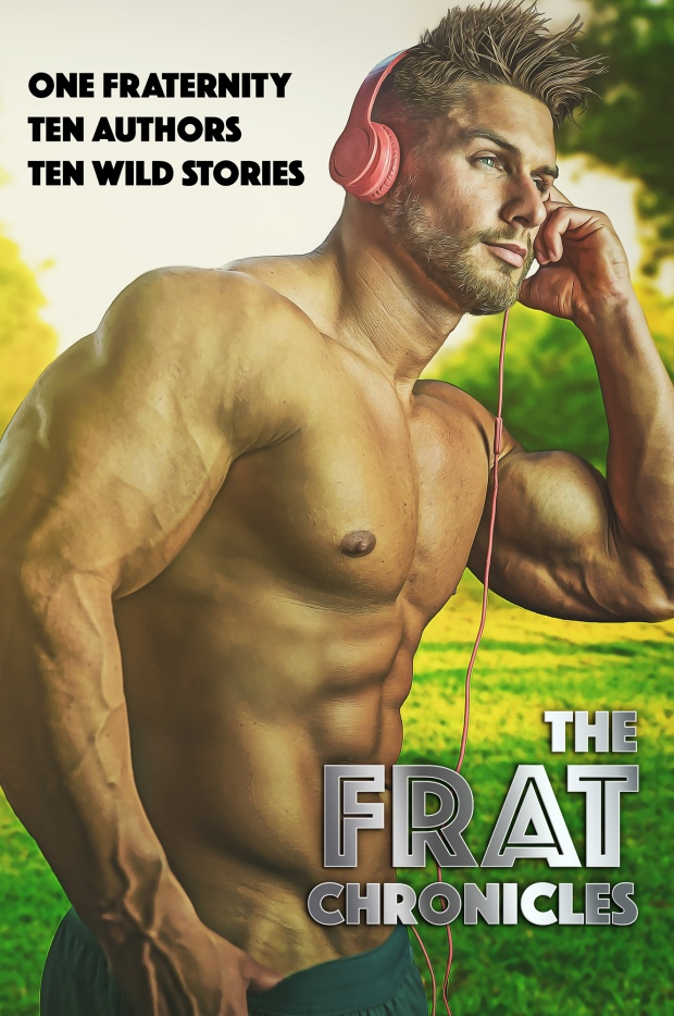 The FRAT Chronicles_ebook_cover.jpg