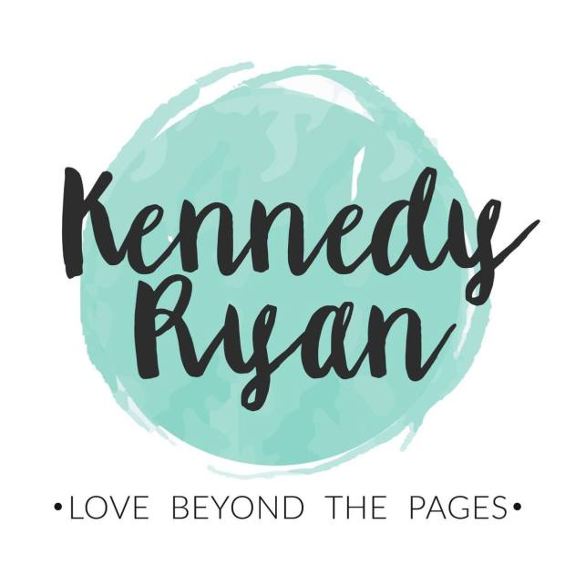 kennedy-ryan1