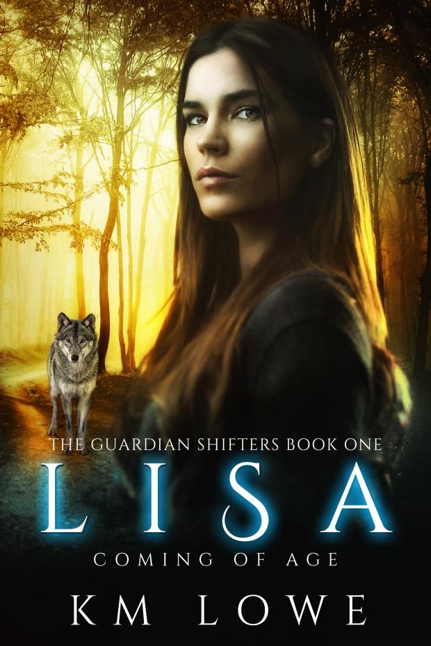 Lisa E-Book Cover.jpg