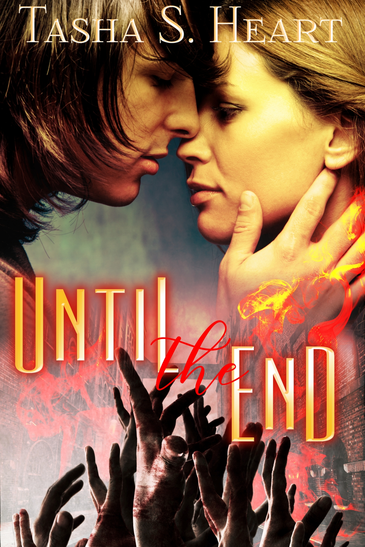 Until The End(No End In Sight).jpg