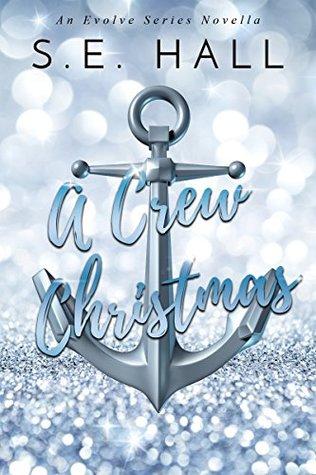 A Crew Christmas.jpg