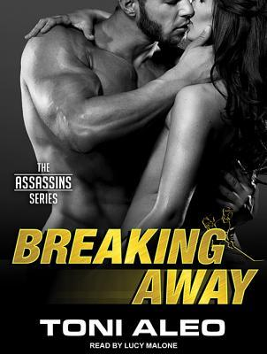 Breaking Away.jpg