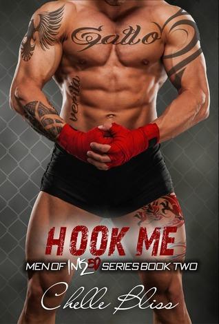 Hook Me 2
