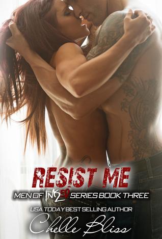 Resist M 3.jpg