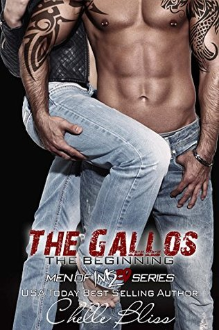 The Gallos .05