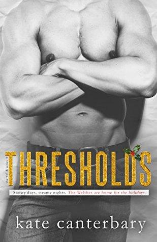 Thresholds.jpg