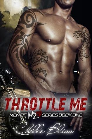 Throttle Me 1.jpg