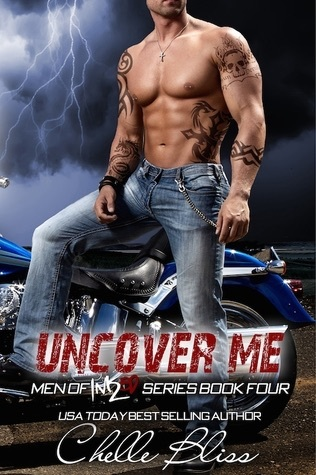 Uncover Me 4.jpg