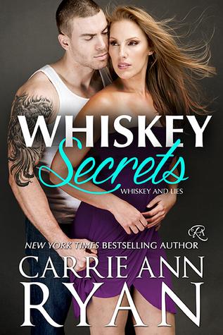 Whiskey Secrets.jpg