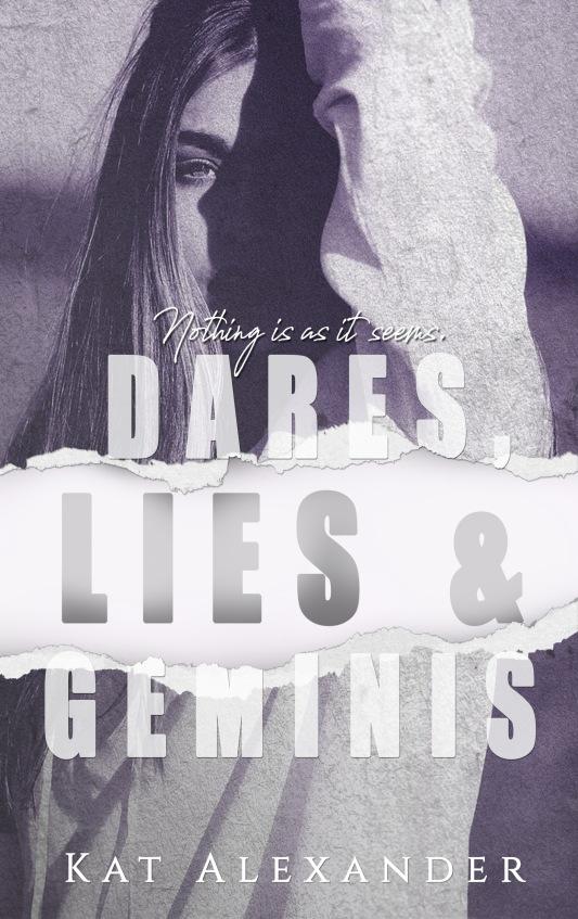 DARES, LIES & GEMINIS EBOOK.jpg