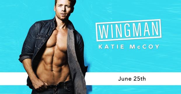 wingman teaser june.jpg