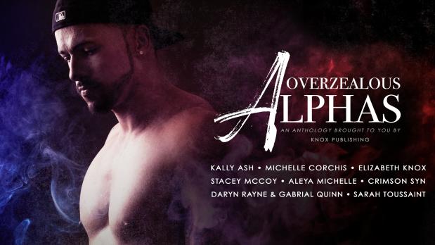 Overzealous Alphas FB.png