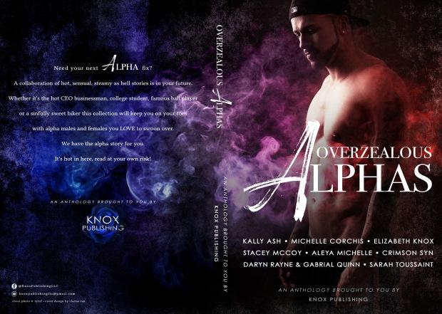Overzealous Alphas Full.jpg