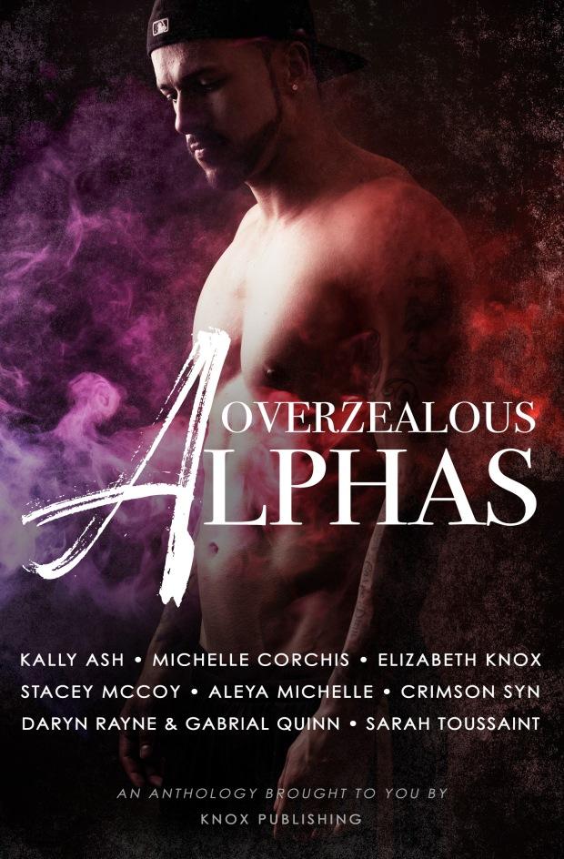 Overzealous Alphas.jpg