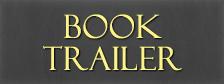 4d5d7-blog_book2btrailer
