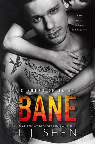bane-cover-facebook
