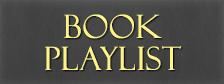 c214e-blog_book2bplaylist