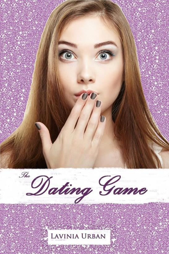 LU Dating Game cover.jpg