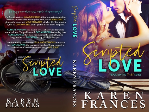 print Scripted Love cover.jpg