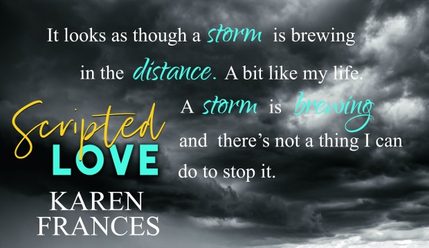 storm words.jpg