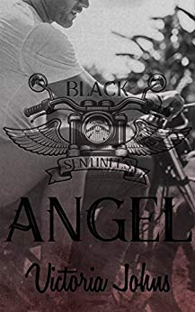 Angel Cover.jpg