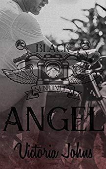 Angel Cover.jpg
