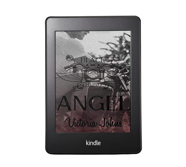 Angel Kindle.png