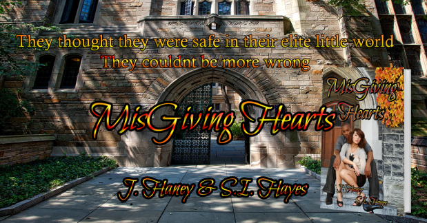 misgiving hearts banner (1)