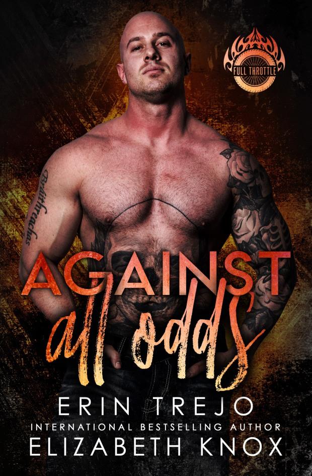 Against All Odds.jpg