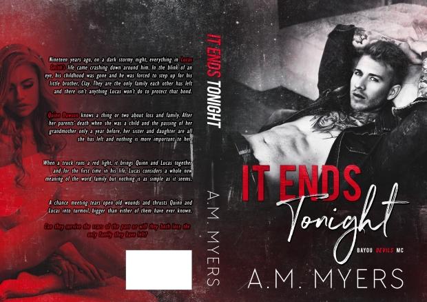 Ends-tonight-fullcover-complete.jpg
