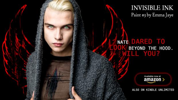 Inv Ink Teaser 1.png