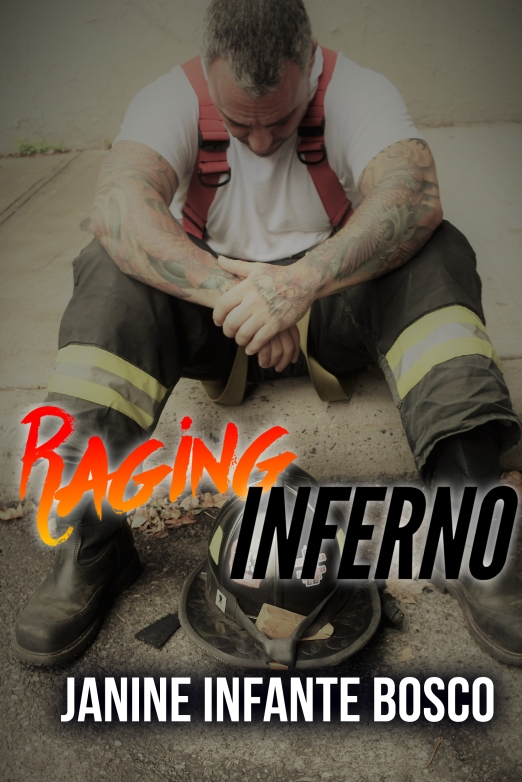 Raging Inferno for Amazon - Goodreads.jpg