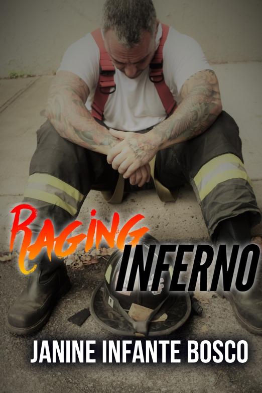 Raging Inferno for Amazon - Goodreads.jpg