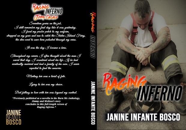 Raging Inferno Jacket for web.jpg