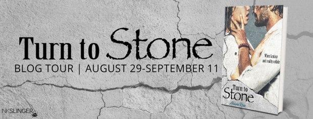 TurnToStone-banner-BT.jpg