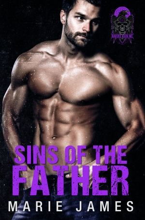 1e016-sins2bof2bthe2bfather2bnew2bebook2bcover