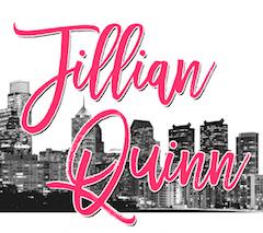2a7c4-jillian2bquinn2blogo2bsquare