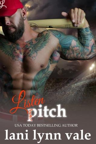 d6ca5-listen2bpitch