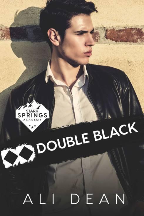 Double-Black.jpg