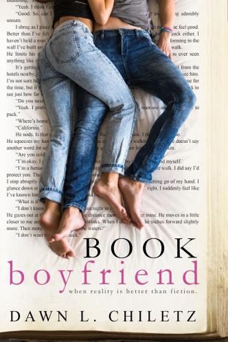40a2b-bookboyfriend_amazon_ibooks