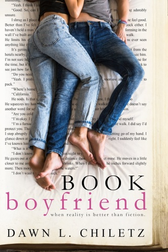40a2b-bookboyfriend_amazon_ibooks