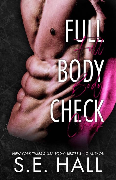 Full Body Check eBook.jpg