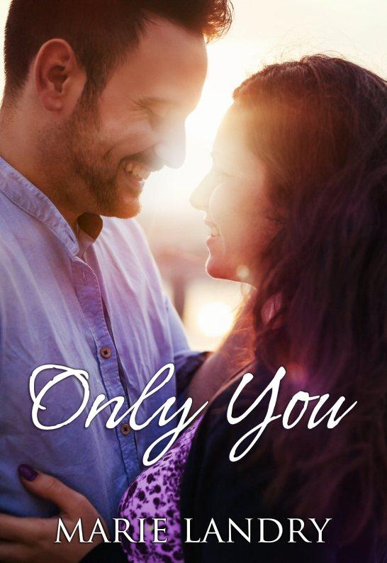 Only-You-Marie-Landry.jpg