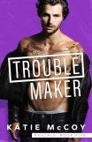 30fae-troublemaker2bebook2bcover