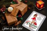 35dbc-christmas2bsnacks2bnow2bavailable