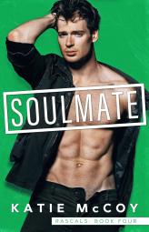 44614-soulmate2bebook2bcover