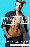 661e0-wingman2bebook2bcover