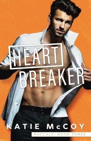 93b57-heartbreaker2bebook2bcover